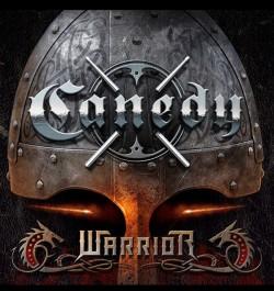 Canedy – Warrior