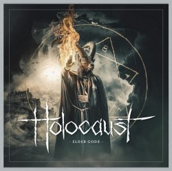 Holocaust – Elder Gods