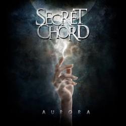 Secret Chord – Aurora