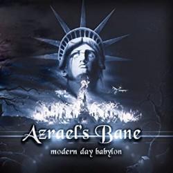 Azrael's Bane – Modern Day...