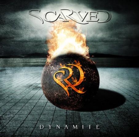 Scarved – Dynamite