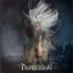Depression – Legions Of...