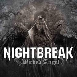 Nightbreak – Wicked Angel