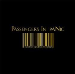 Passengers In Panic –...