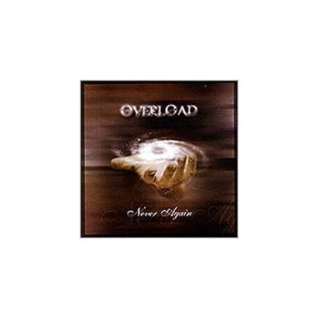 Overload – Never Again
