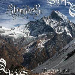 Shambless – Menra Eneidalen