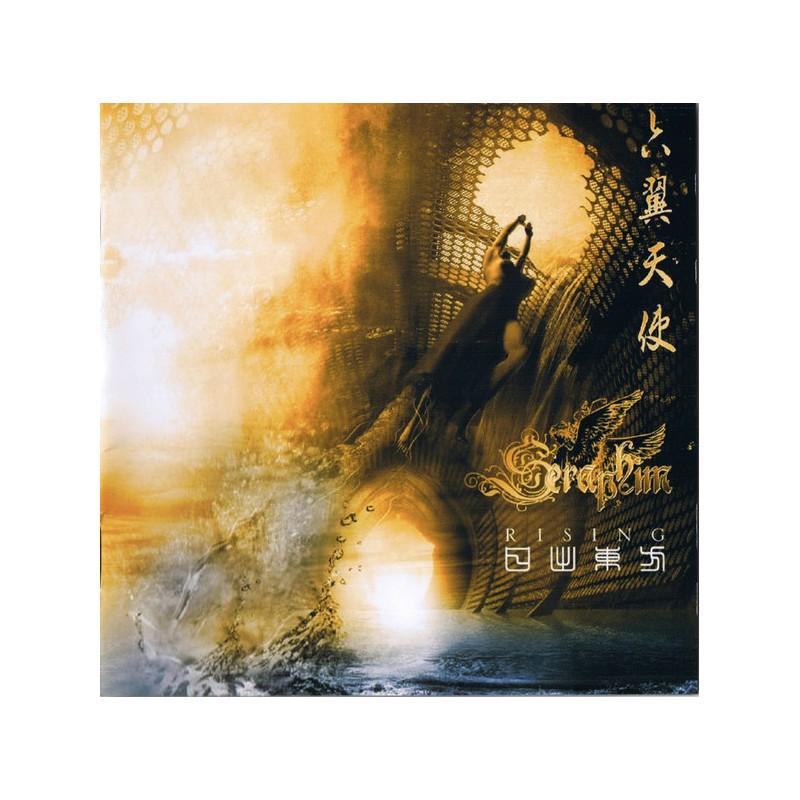 Seraphim – Rising