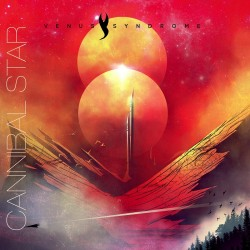VENUS SYNDROME - Cannibal Star