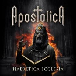 APOSTOLICA – Haeretica...
