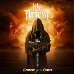 KK's PRIEST - Sermons Of...