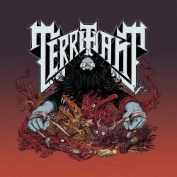 TerrifianT – Terrifiant