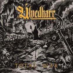 Ulvedharr – Total War