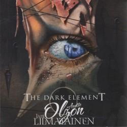 The Dark Element – The...