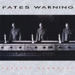 Fates Warning – Perfect...