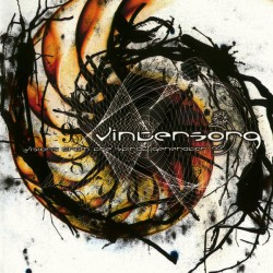 Vintersorg – Visions From...