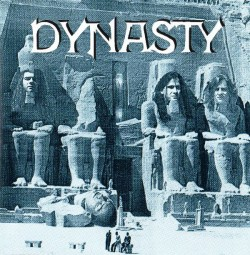 Dynasty – Dynasty I