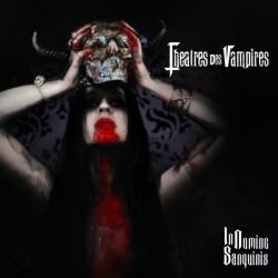 THEATRES DES VAMPIRES - In...