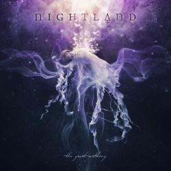 NIGHTLAND - The Great Nothing