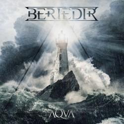BERIEDIR - AQVA