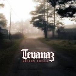 Tevana3 – Mieron Tiellä