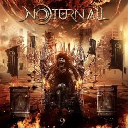 NOTURNALL - 9