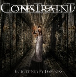 CONSTRAINT - Enlightened by...