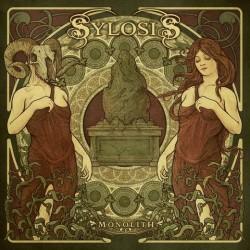 Sylosis – Monolith