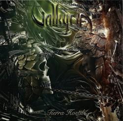 Valkyria – Tierra Hostil