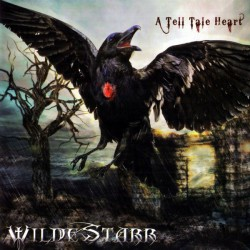 WildeStarr ‎– A Tell Tale...