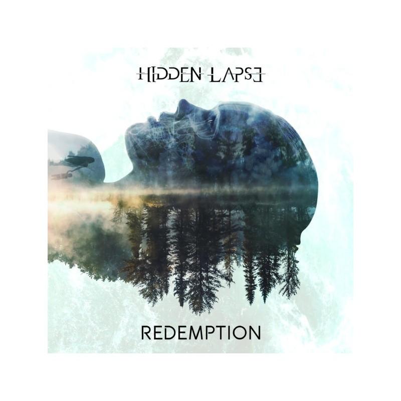 HIDDEN LAPSE - Redemption