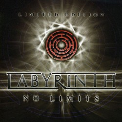 LABYRINTH - No Limits