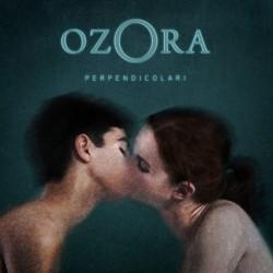 OZORA - Perpendicolari