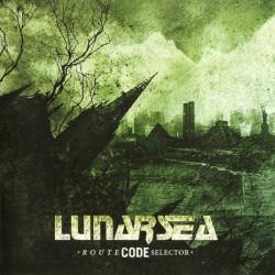 Lunarsea – Route Code Selector