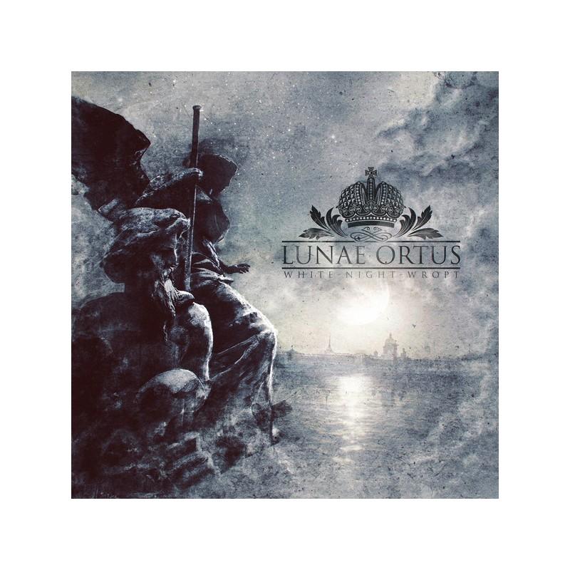 Lunae Ortus – White-Night-Wropt