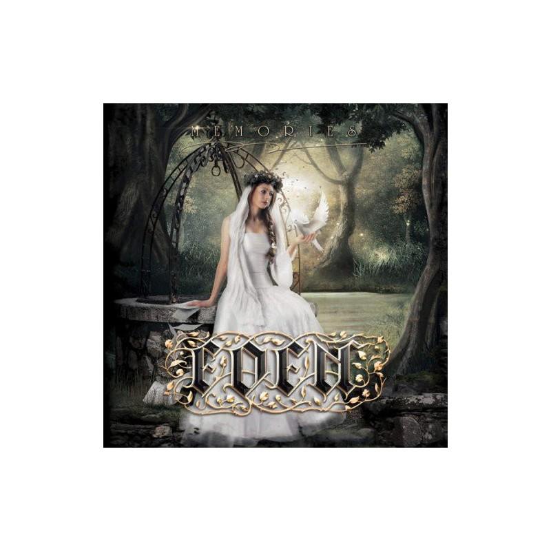 Eden – Memories