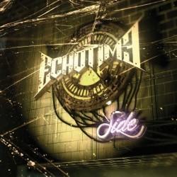ECHOTIME - Side