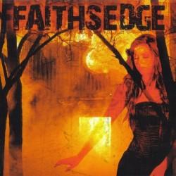 Faithsedge – Faithsedge