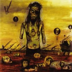 Slayer – Christ Illusion