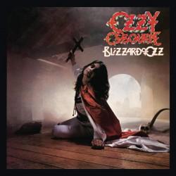 Ozzy Osbourne – Blizzard...