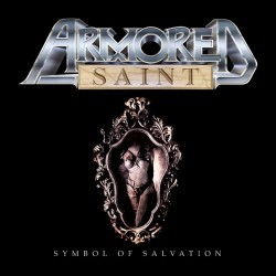 Armored Saint ‎– Symbol Of...