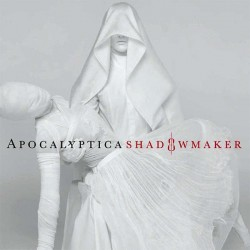 Apocalyptica ‎– Shadowmaker