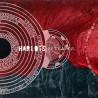 Harlots – Betrayer