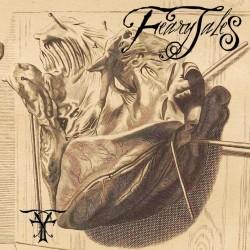 FEARY TALES - FearyTales