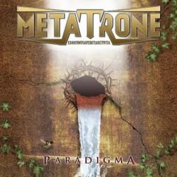 METATRONE - Paradigma
