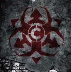 Chimaira ‎– The Infection