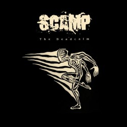 Scamp ‎– The Deadcalm
