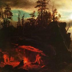 Seer's Fire – Whispers In...