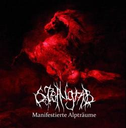 Steingrab - Manifeste...
