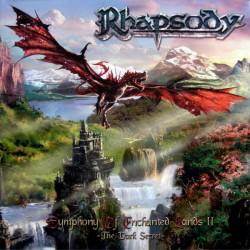 Rhapsody – Symphony Of...