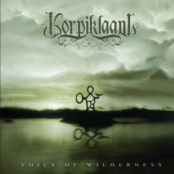 Korpiklaani ‎– Voice Of...